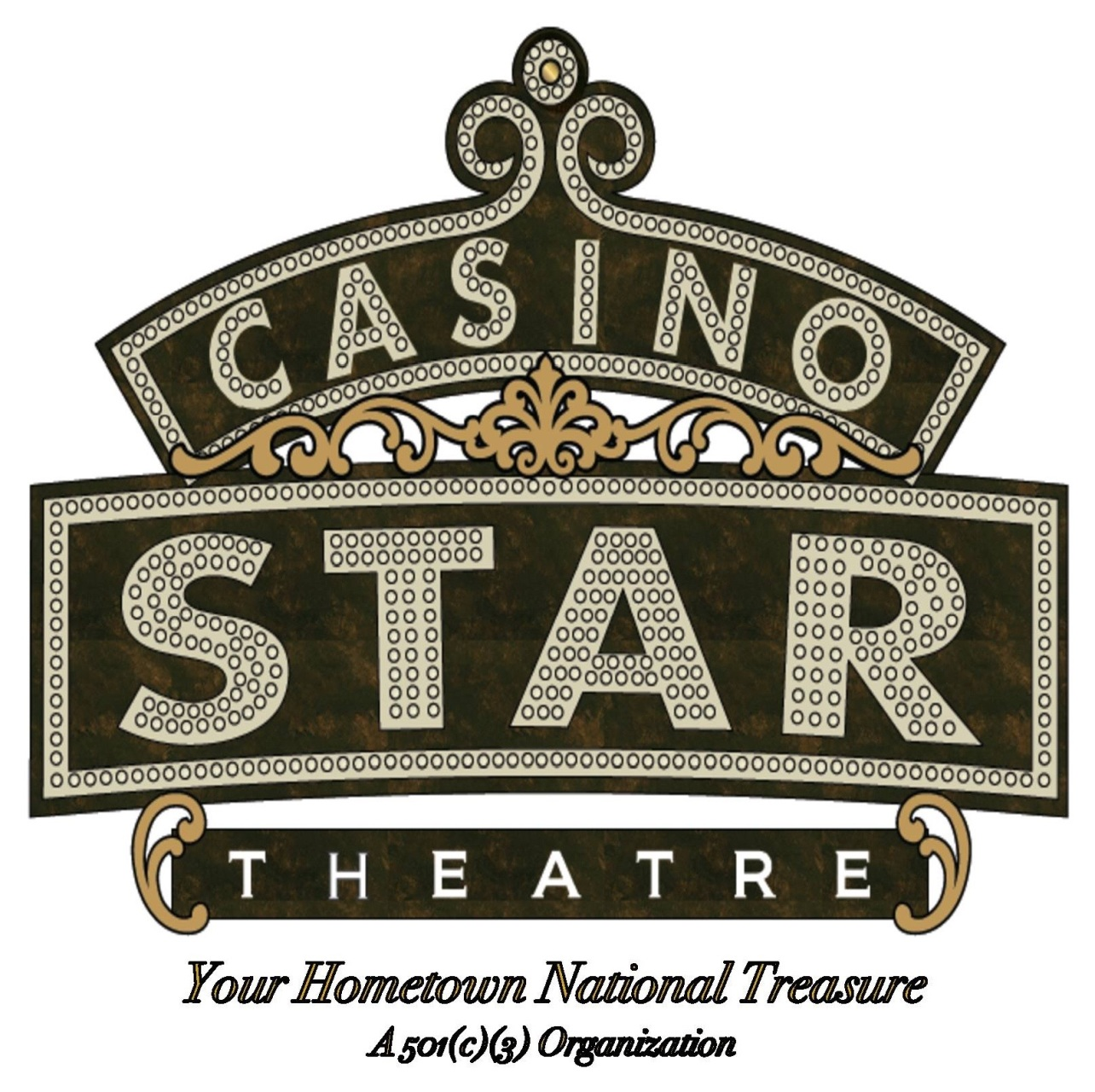 star casino online onlin casino